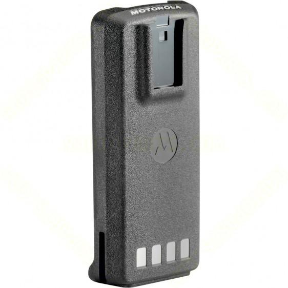 Motorola PMNN4081AR