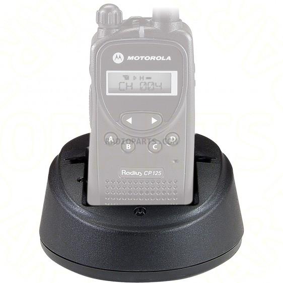 Motorola PMTN4087