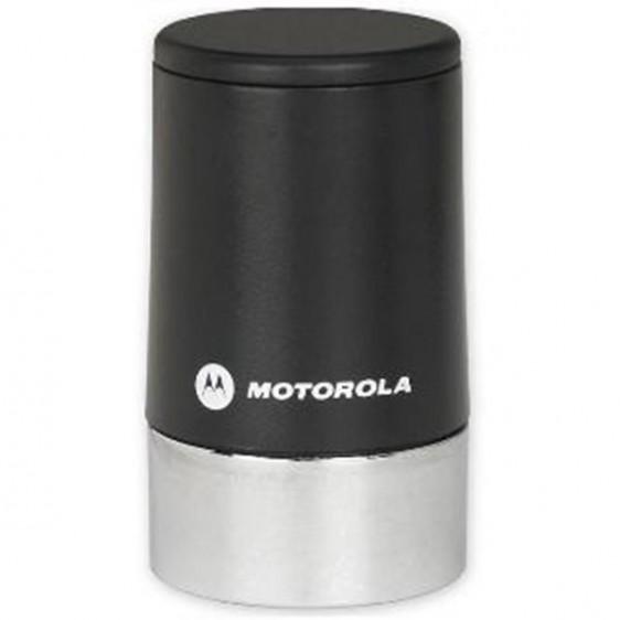 Motorola RAE4163ARB