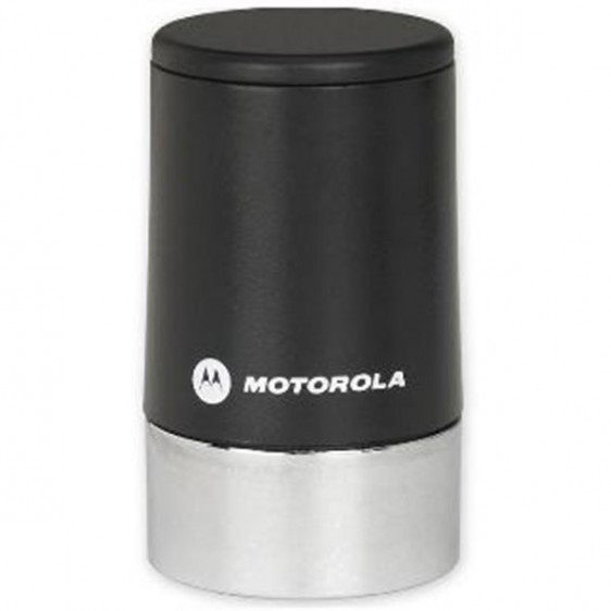 Motorola RAE4164ARB