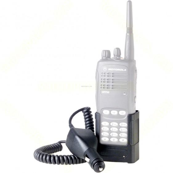 Motorola RLN4883A