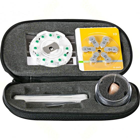 RLN4922A Kit