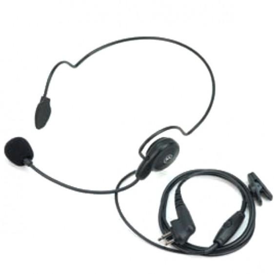 Motorola RLN5580A