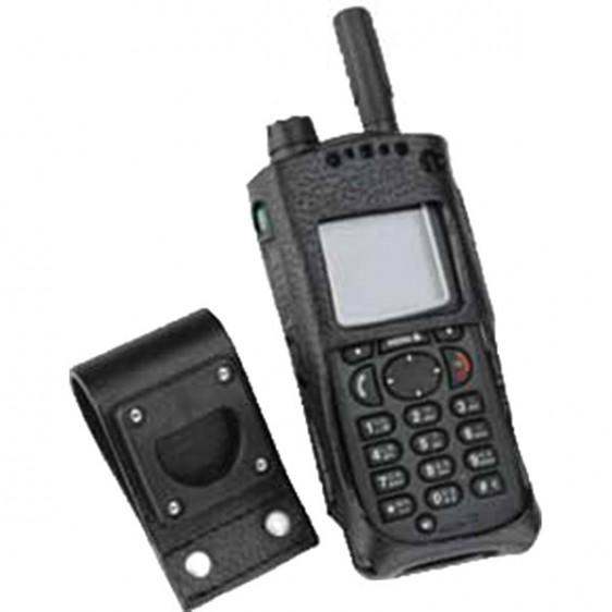 Motorola RLN5717A