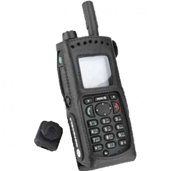 Motorola RLN5721A