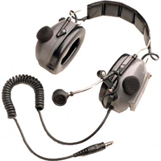 Motorola RMN4052B