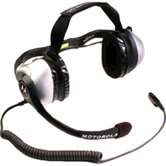 Motorola RMN5015A