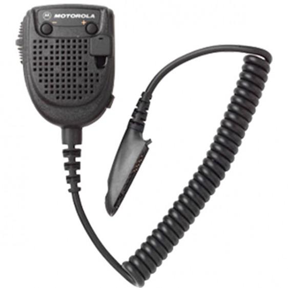Motorola RMN5055A