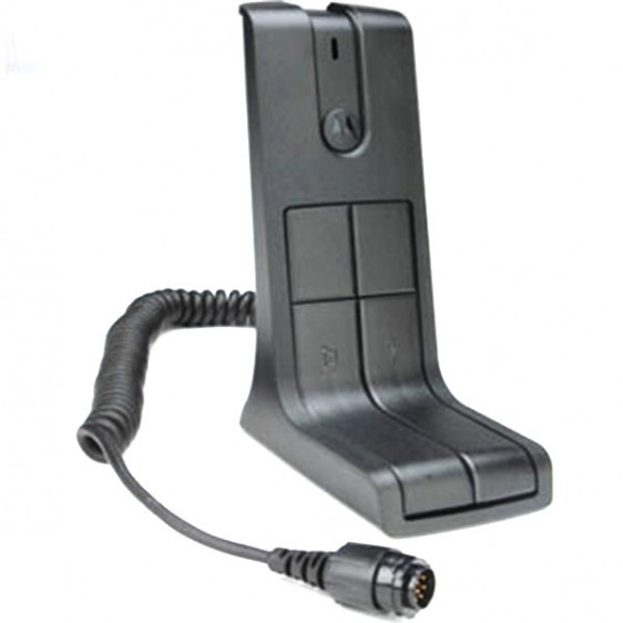 Motorola RMN5106A