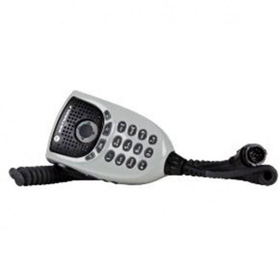 Motorola RMN5127