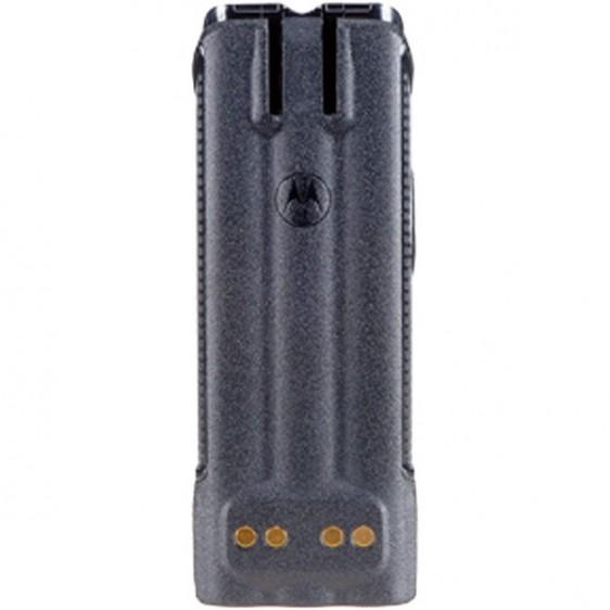 Motorola RNN4006B