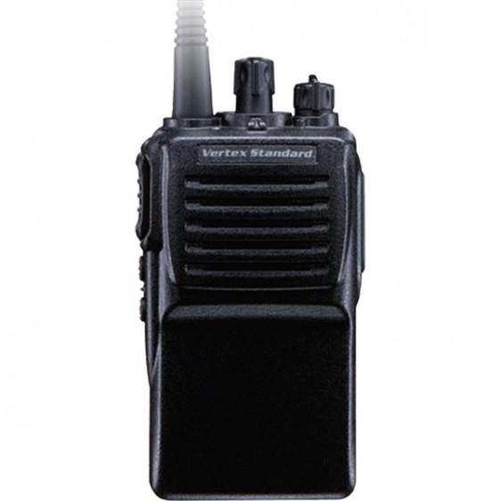 VX-351 UHF 400-470 MHz