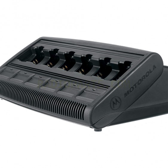 Motorola WPLN4108BR
