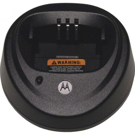 Motorola WPLN4138AR