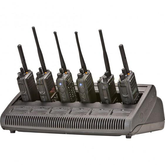 Motorola WPLN4212