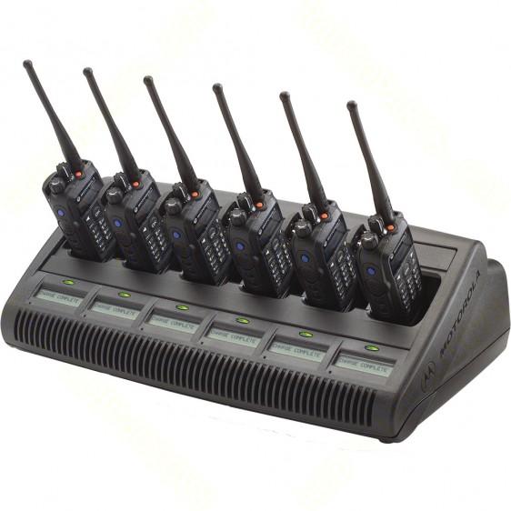 WPLN4219B with Radios