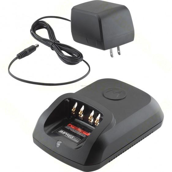 Motorola WPLN4232A