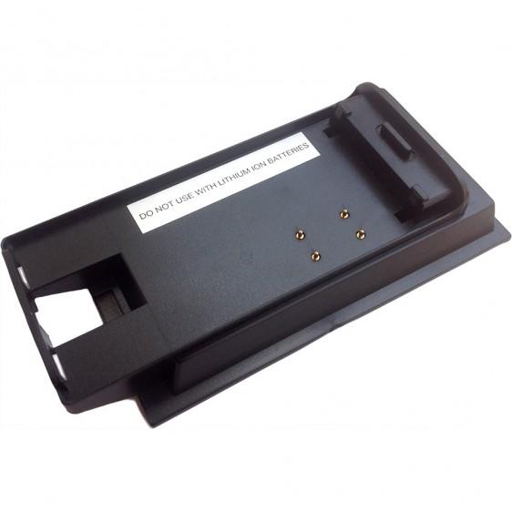Motorola WPPN4082BR