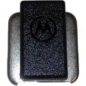 Motorola 4205823V01 Belt Clip for RSM