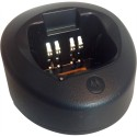 Motorola NTN8831B Charger Base without Power Supply