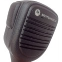 Motorola PMMN4051B Windporting Remote Speaker Microphone