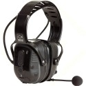 Motorola RLN6491 XBT Operations Critical Wireless Headband Style Headset