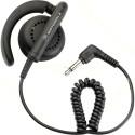 Motorola WADN4190 Receive-Only Earpiece