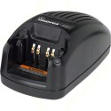 Motorola WPLN4111AR IMPRES Single Bank Radio Charger