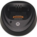 Motorola WPLN4138AR [replaced by PMPN4173A]