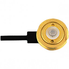 Motorola 3080384M48