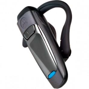 Motorola 98682H