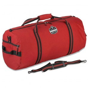 Ergodyne Arsenal 5020 Duffel Bag