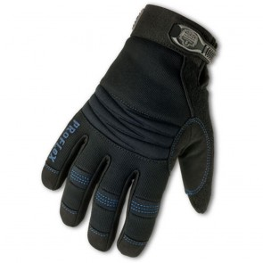Ergodyne Pro Flex 817WP Thermal WP Utility Gloves, Large