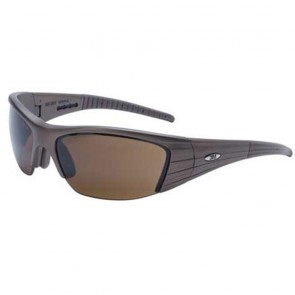 3M Fuel X2 Sunglasses