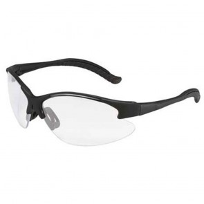 3M Virtua V6 Safety Glasses