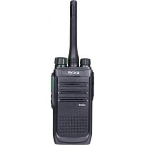 BD502 UHF Front