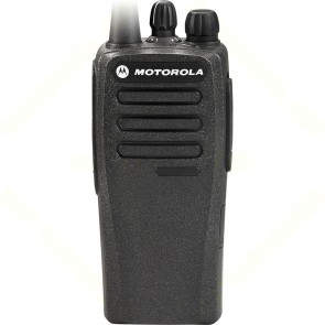 CP200d Digital UHF