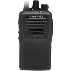 EVX-261 136-174 MHz