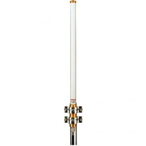 PCTEL//Maxrad MYA45012-450-470 MHz 12.25dB 12 Element Yagi Antenna