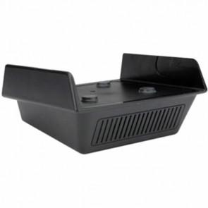 Motorola GLN7318A