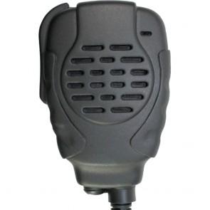 GPS-2201