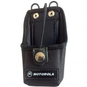 Motorola HLN9701A