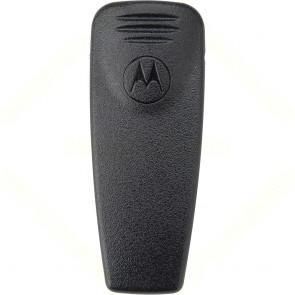 Motorola HLN9844A