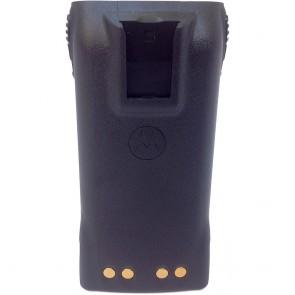 Motorola HNN9010AR