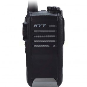 HYT TC-518 - Close-Up