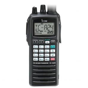 IC-A24