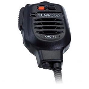 KMC-41M