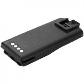 Motorola RLN6351