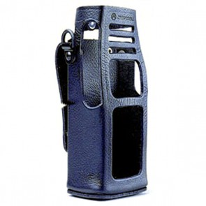 Motorola HLN9665A