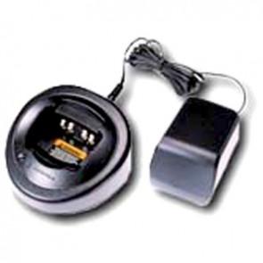 Motorola PMLN5398A